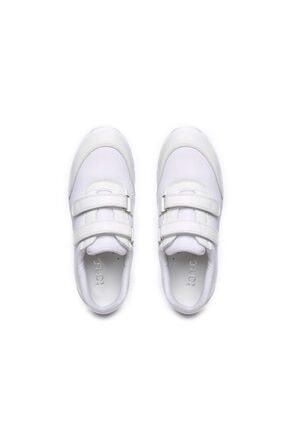 Kemal Tanca Çocuk Derı/tekstıl Çocuk Ayakkabı Ayakkabı 632 1704 Cck Ayk 21-37 Y19 3