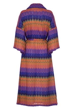 GTNight Uzun Kimono 1