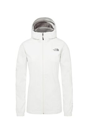 The North Face W Quest Jacket 0