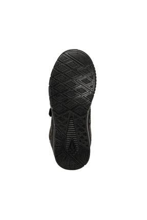 YELLOW KIDS MASSIM Füme Erkek Çocuk Sneaker 100566546 3