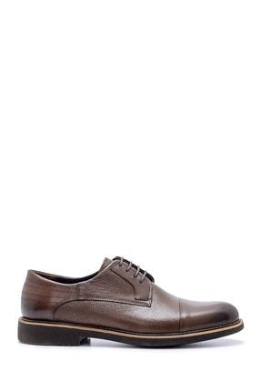 Derimod Erkek Deri Ayakkabı 0