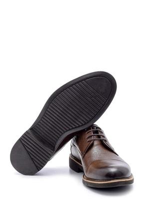 Derimod Erkek Deri Ayakkabı 3