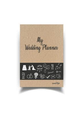 Turuncu Kedi Düğün Planlayıcısı 0