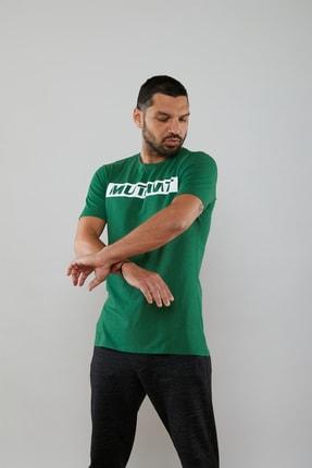 MUTANT Superior T-shirt 3