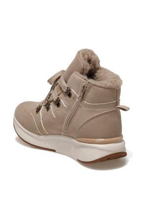 Lumberjack MERLY Kum Rengi Kadın Sneaker 100566798 2