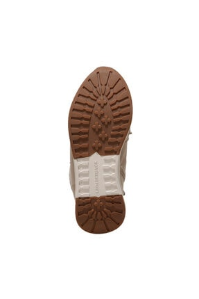 Lumberjack MERLY Kum Rengi Kadın Sneaker 100566798 3