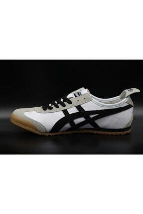 eTayger Spor Ayakkabı 1