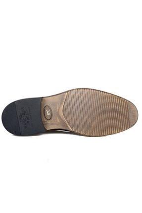 MARCOMEN 9487 Eva Jurdan Siyah Erkek Günlük Ayakkabı 2