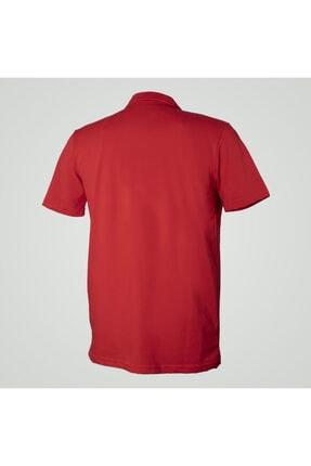 Exuma Polo Erkek Tişört 1