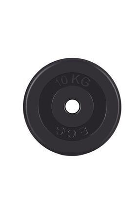 ECG Spor Vinly Kaplama 10 Kg Plaka (2 Adet) 1