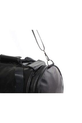 Scooter Çanta 1