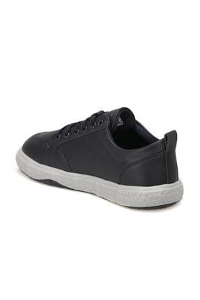 Dockers 229170 Lacivert Erkek Sneaker Ayakkabı 2