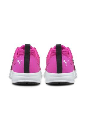 Puma COMET 2 FS Pembe Kadın Sneaker Ayakkabı 101119189 2