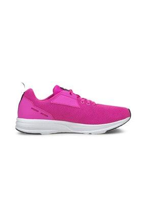 Puma COMET 2 FS Pembe Kadın Sneaker Ayakkabı 101119189 4