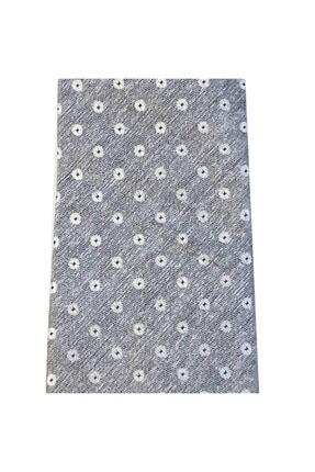 Cacharel Gri Desenli Kravat Ch006 1