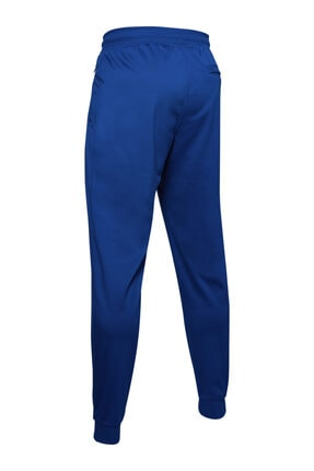 Under Armour Sportstyle Tricot Jogger 1