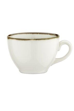 Kütahya Porselen Corendon 30 Parça Kahvaltı Takımı 4