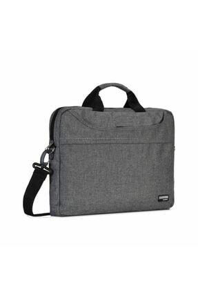 Classone 15,6 inç Uyumlu Laptop Notebook El Çantası Tl2564 1