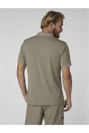 Helly Hansen Driftline Erkek Polo T-shirt 2