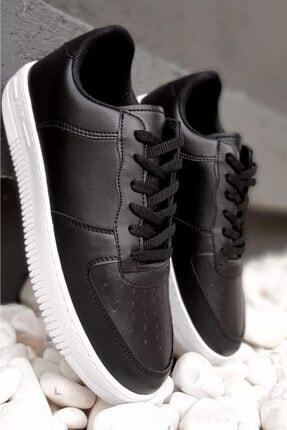 Moda Frato Aır-101 Unisex Spor Ayakkabı Sneakers 4