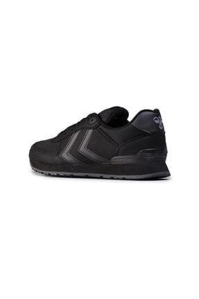 HUMMEL Unisex Spor Ayakkabı - Eightyone Spor Ayakkabı 2