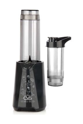 CVS Blender ve Blender Seti