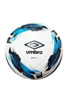 Umbro Beyaz Neo Sewerse Futbol Topu 5 No 0