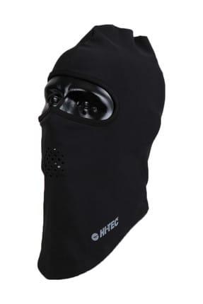 HI-TEC Kar Maskesi 0