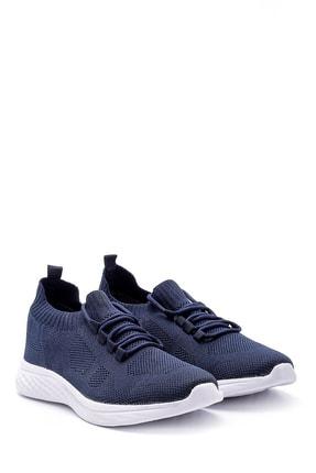 Derimod Kadın Çorap Sneaker 2