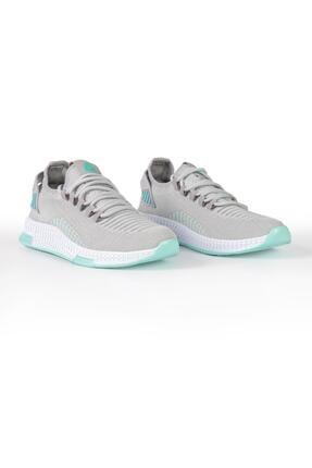 LETOON 2102 Erkek Spor Ayakkabı 2