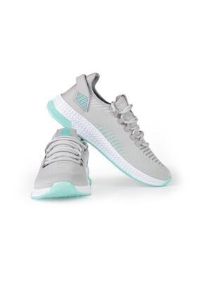 LETOON 2102 Erkek Spor Ayakkabı 3