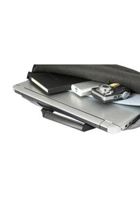 """ArmorTech Armor A683 15.6"""" Füme Laptop Bilgisayar Evrak Notebook Çantası 4"""