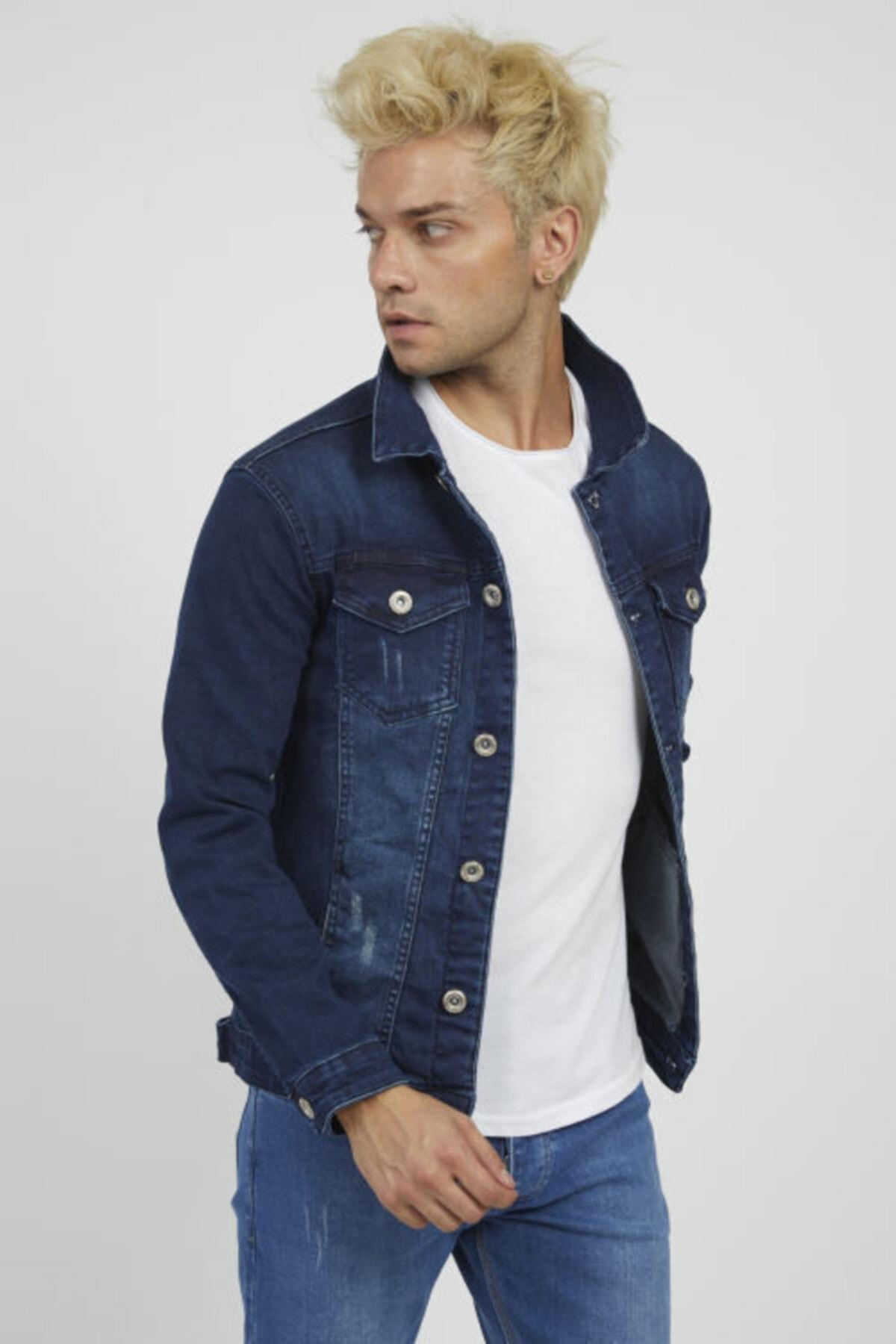 Ceket Yelek