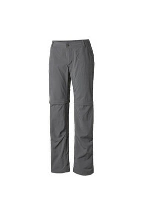 Columbia Al2663 Silver Ridge 2 0 Convertible Kadın Pantolon Al2663-028 0
