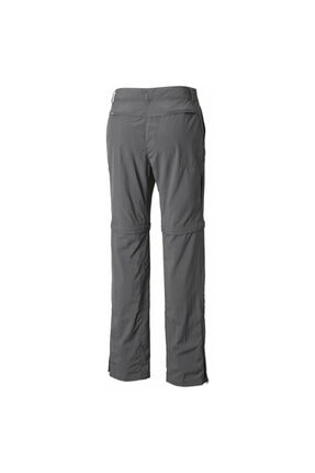 Columbia Al2663 Silver Ridge 2 0 Convertible Kadın Pantolon Al2663-028 1