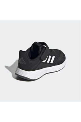 adidas Duramo Sl I Cblack/ftwwht/gresıx 2