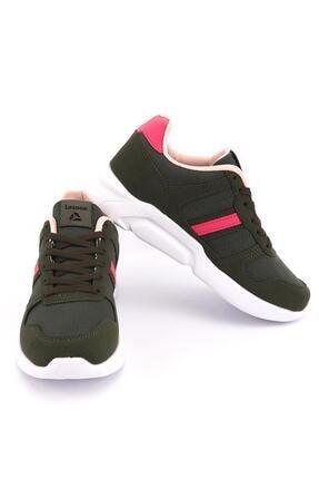 LETOON 2098zn Kadın Günlük Ayakkabı 0