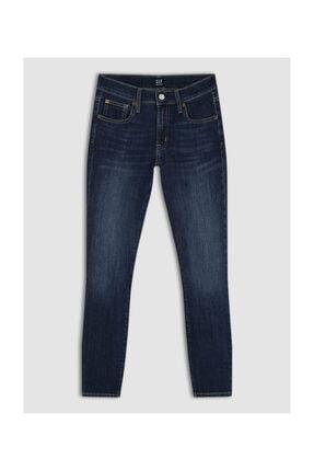 GAP Skinny Jean Pantolon 1