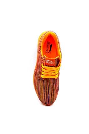 Slazenger Latina Günlük Giyim Kadın Ayakkabı 1