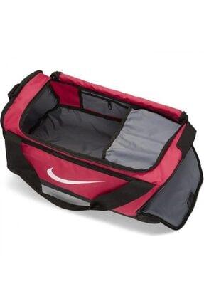 Nike Ba5957-666 Brasilia S Size Unisex Spor Çanta 1