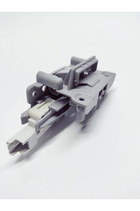 Ariston Bulaşik Makinesi Emniyet Kilidi - Iğne Soket 0