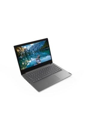 IdeaPad 3 AMD Ryzen 3 3250U 8GB 256GB SSD Lenovo