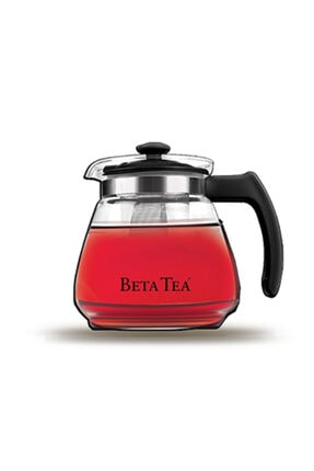 Beta Cam Demlik (Ge1116) 700 ml 0