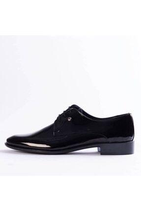 Pierre Cardin Rugan Ayakkabı 0
