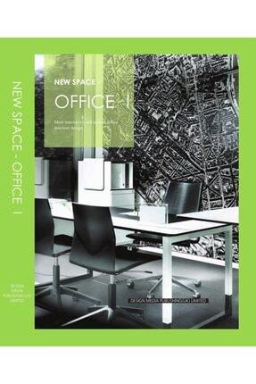 Yabancı Dil Mimarlık Kitabı