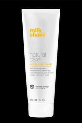 Milkshake Milk Shake Active Milk Mask 250 ml 0
