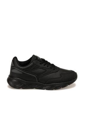 Kinetix BOTAN Siyah Erkek Çocuk Koşu Ayakkabısı 100535830 1