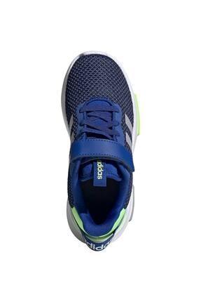 adidas Racer Tr 2.0 C 2