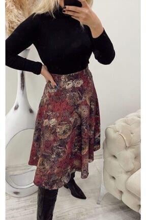 Sateen Kadın Giyim 1