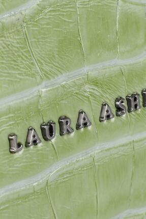Laura Ashley Kadın Ince Omuz Askılı Çanta 4